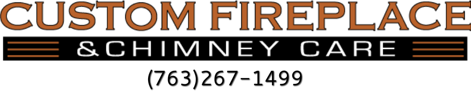 Custom Fireplace and Chimney Care - Fireplaces, Inserts and stoves - Minneapolis, MN