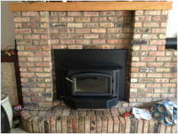 Testimonials Custom Fireplace And Chimney Care