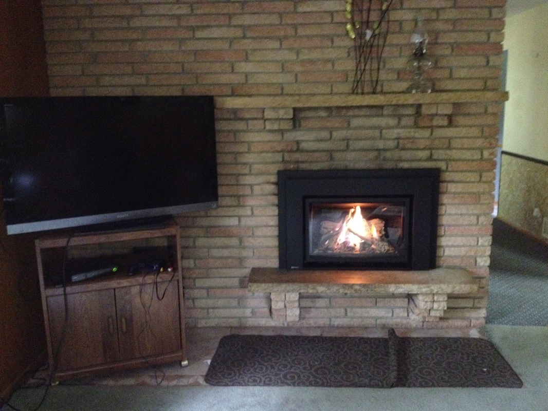 testimonials custom fireplace and chimney care fireplaces