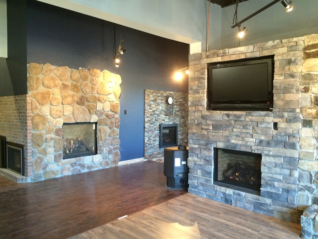 showroom custom fireplace and chimney care fireplaces inserts